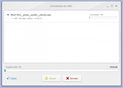 convertir-fichier-audio-freemake-audio-acc-conversion-audio-aac