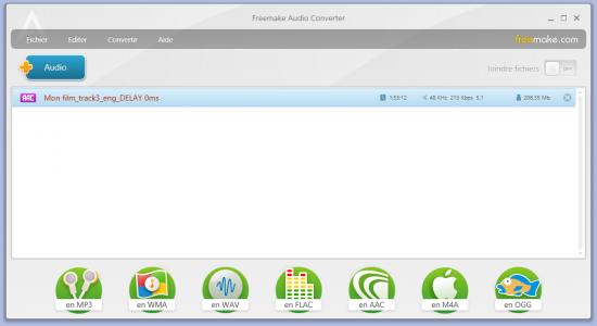 convertir-fichier-audio-freemake-audio-changer-format-audio-ac3-aac
