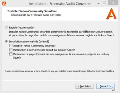 convertir-fichier-audio-freemake-audio-installation-malware