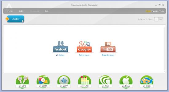 convertir-fichier-audio-freemake-audio-selectionner-piste-audio-mkv