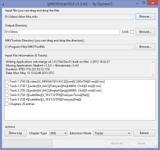 extraire-piste-audio-fichier-mkv-gmkvextractgui-codec-format-audio