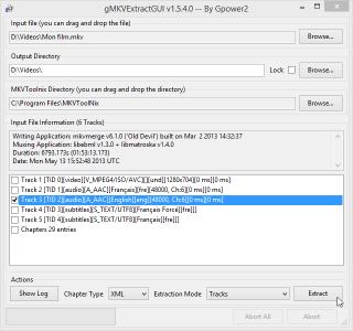 extraire-piste-audio-fichier-mkv-gmkvextractgui-extraction-audio-mkv