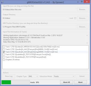 extraire-piste-audio-fichier-mkv-gmkvextractgui-extraction-en-cours-audio-mkv