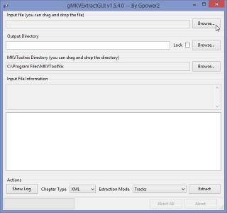 extraire-piste-audio-fichier-mkv-gmkvextractgui-selectionner-mkv