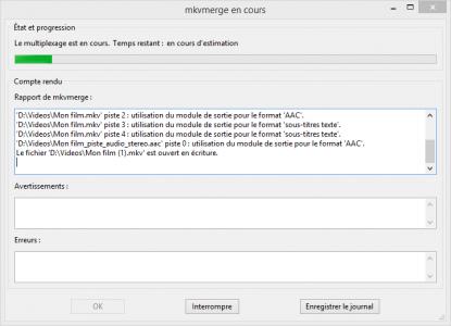 inserer-piste-audio-fichier-mkv-multiplexage