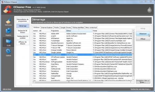 nettoyer-son-pc-lent-booster-pc-ccleaner-desactiver-logiciels-demarrage