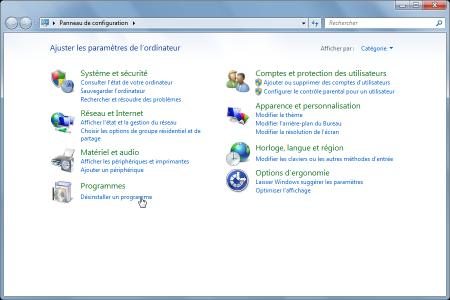 nettoyer-son-pc-lent-booster-pc-desinstaller-logiciel