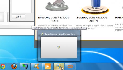 nettoyer-son-pc-lent-booster-pc-droits-administrateur-logiciel-demarrage