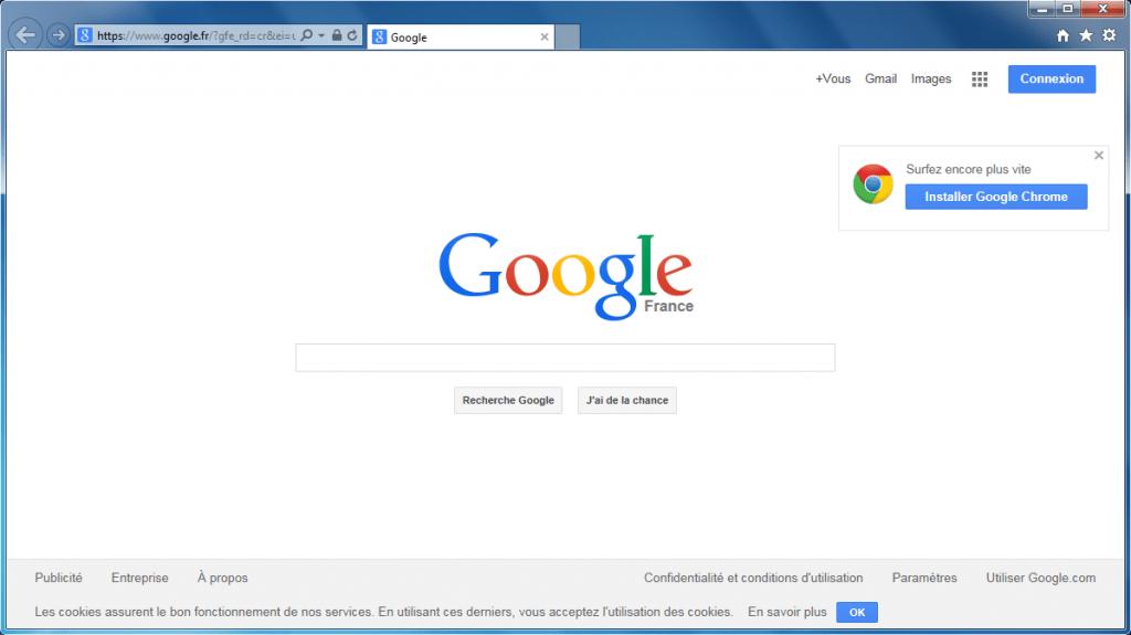 nettoyer-son-pc-lent-booster-pc-internet-explorer-propre