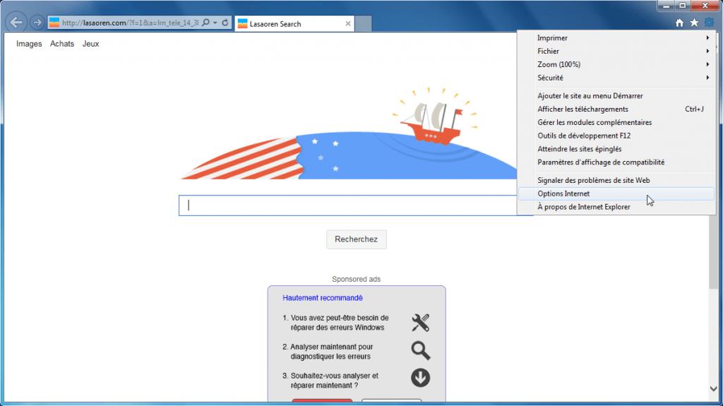 nettoyer-son-pc-lent-booster-pc-internet-explorer-reinitialiser-options-internet
