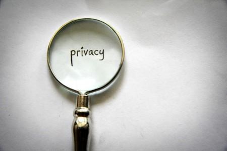 pourquoi-proteger-sa-vie-privee-sur-internet-importance-vie-privée