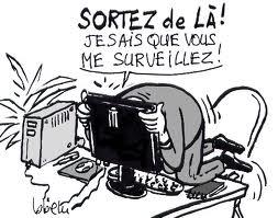 pourquoi-proteger-sa-vie-privee-sur-internet-surveillance-web
