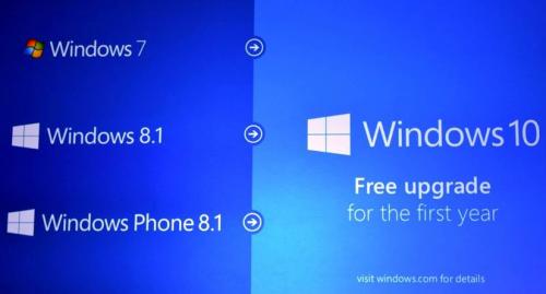 faq-sur-windows-10-gratuit-mise-a-jour-licence-gratuit-windows-7-8