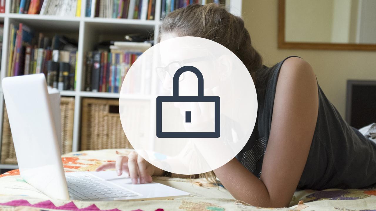 Pourquoi protéger sa vie privée sur internet ?