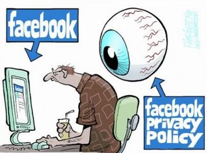 pourquoi-proteger-sa-vie-privee-sur-internet-boutons-reseaux-sociaux