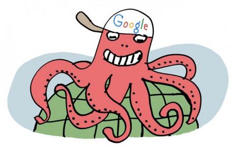 pourquoi-proteger-sa-vie-privee-sur-internet-google-tracking-vie-privee-pieuvre