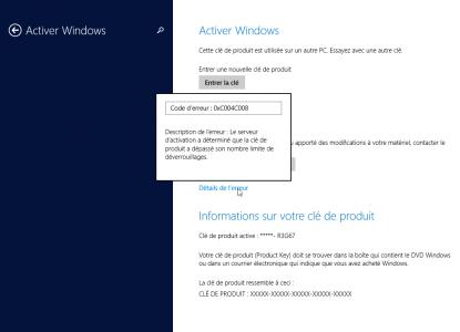 transferer-sa-licence-windows-7-8-1-10-sur-un-autre-pc-activer-erreur-activation-windows