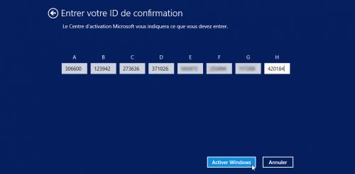 transferer-sa-licence-windows-7-8-1-10-sur-un-autre-pc-activer-windows-telephone-id-confirmation