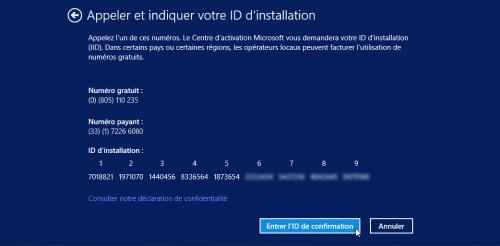 transferer-sa-licence-windows-7-8-1-10-sur-un-autre-pc-activer-windows-telephone-id-installation