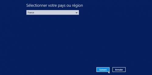 transferer-sa-licence-windows-7-8-1-10-sur-un-autre-pc-activer-windows-telephone-pays