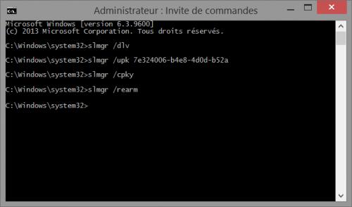 transferer-sa-licence-windows-7-8-1-10-sur-un-autre-pc-desinstallation-cle-produit-windows