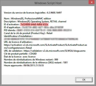 transferer-sa-licence-windows-7-8-1-10-sur-un-autre-pc-id-activation