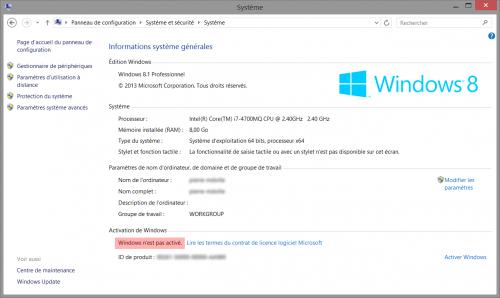 transferer-sa-licence-windows-7-8-1-10-sur-un-autre-pc-systeme-windows-non-active