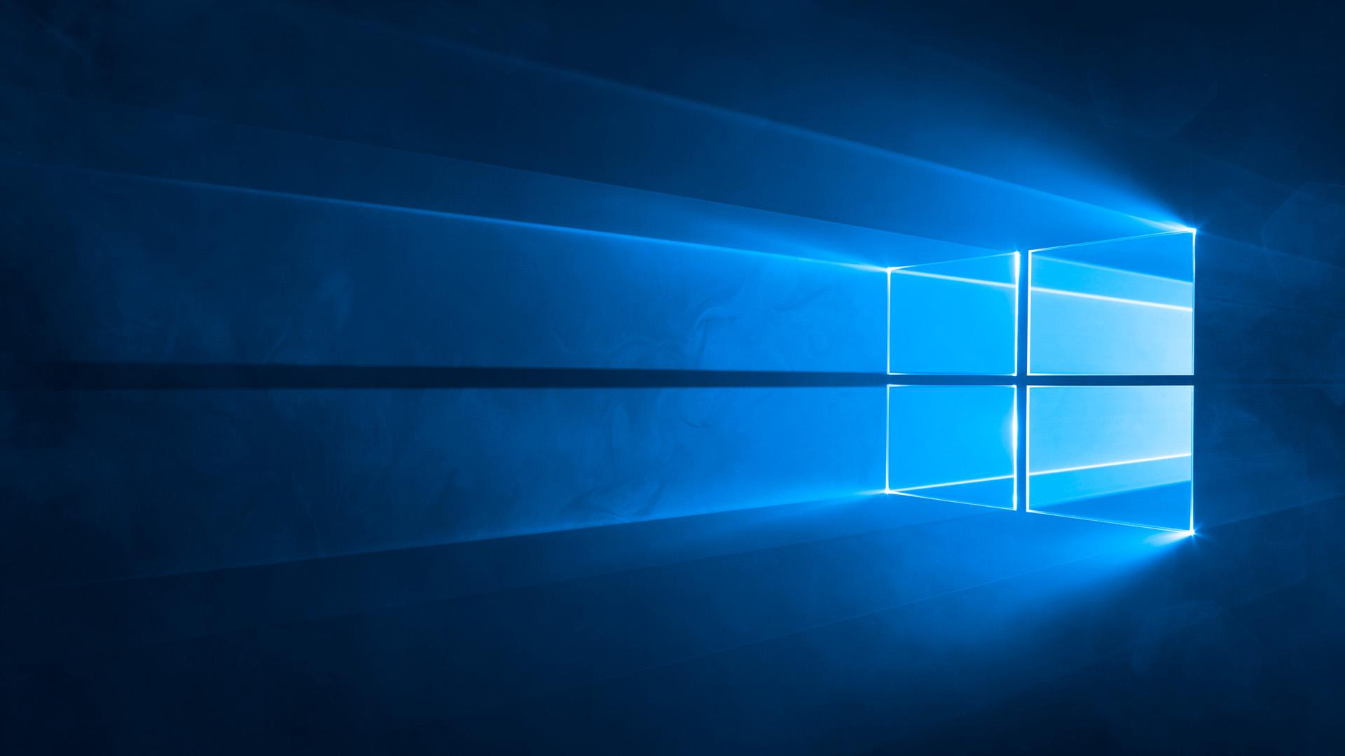 Windows 10 : installation, mise à jour, FAQ…