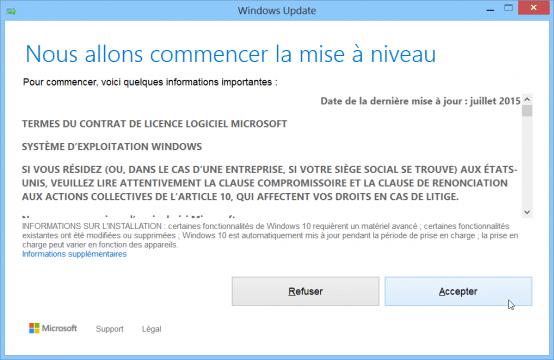mettre-a-jour-windows-7-ou-8-1-vers-windows-10-commencer-mise-a-niveau