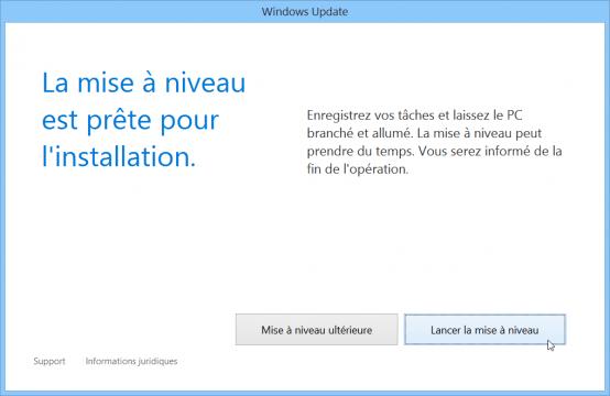 mettre-a-jour-windows-7-ou-8-1-vers-windows-10-lancer-mise-a-niveau