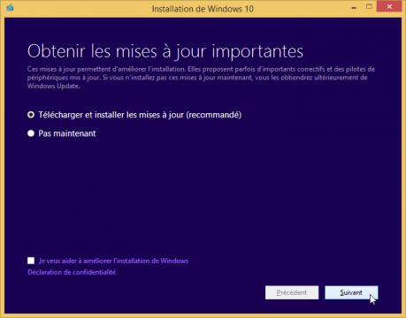 mettre-a-jour-windows-7-ou-8-1-vers-windows-10-obtenir-mises-a-jour-importantes