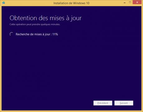 mettre-a-jour-windows-7-ou-8-1-vers-windows-10-obtention-mises-a-jour