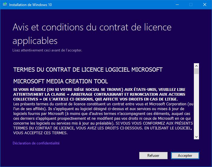 windows-10-outil-creation-de-media-contrat-licence-5bc8fe6d4d1c5.png