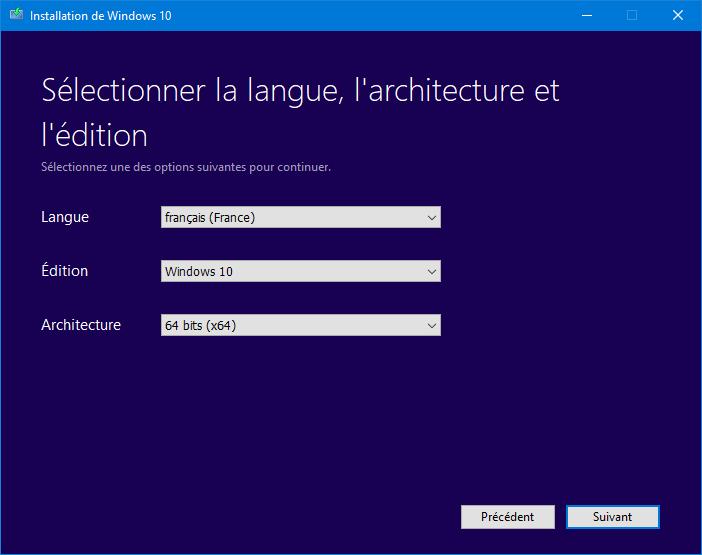 windows-10-outil-creation-de-media-langue-architecture-edition-5bc8fefd5bfe7.png