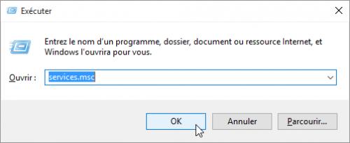 executer-services-msc-windows-10