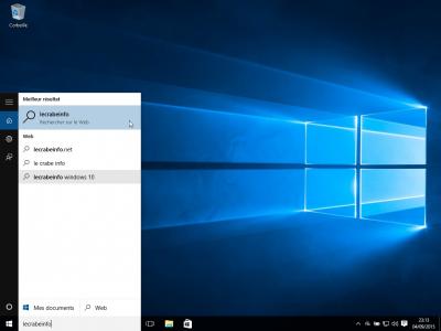 probleme-impossible-utiliser-barre-des-taches-et-menu-demarrer-bloques-sur-windows-10-barre-taches-debloquees