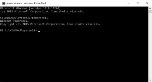 probleme-impossible-utiliser-barre-des-taches-et-menu-demarrer-bloques-sur-windows-10-powershell