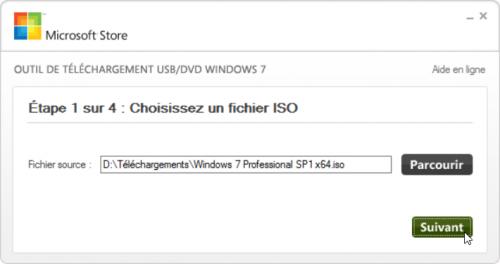 creer-un-support-dinstallation-de-windows-10-8-1-ou-7-choisir-fichier-iso-windows7