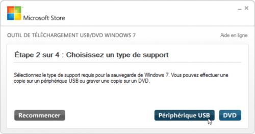 creer-un-support-dinstallation-de-windows-10-8-1-ou-7-type-de-support-windows7