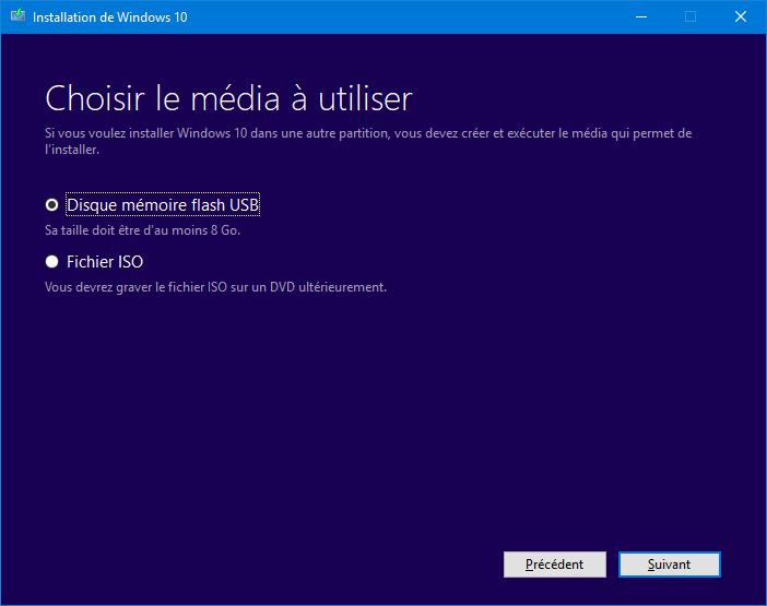 disque-memoire-flash-outil-creation-media-windows-10-5bda74eceda10.png