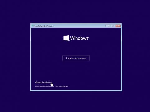 formater-et-reinstaller-windows-10-8-1-ou-7-sans-cd-windows10-reparer-ordinateur