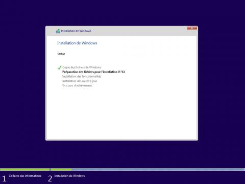 formater-et-reinstaller-windows-10-avec-ou-sans-cd-programme-installation-install-en-cours