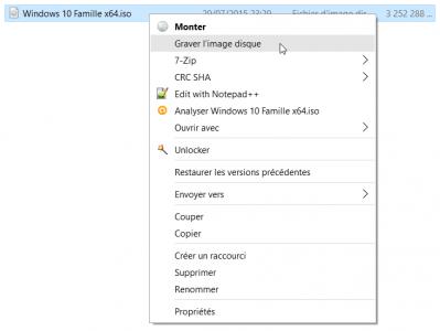graver-un-fichier-iso-sous-windows-10-8-1-ou-7-graver-image-disque