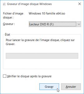 graver-un-fichier-iso-sous-windows-10-8-1-ou-7-gravure-image-iso
