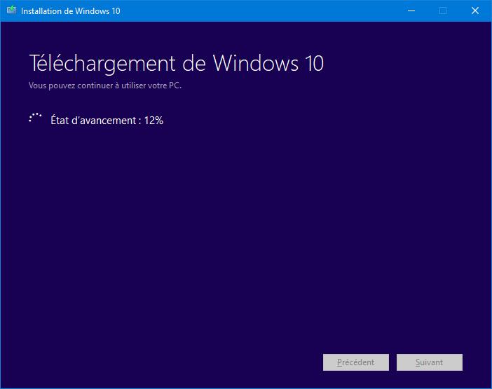 telechargement-windows-10-outil-creation-de-media-windows-10-5bda75efed2f7.png