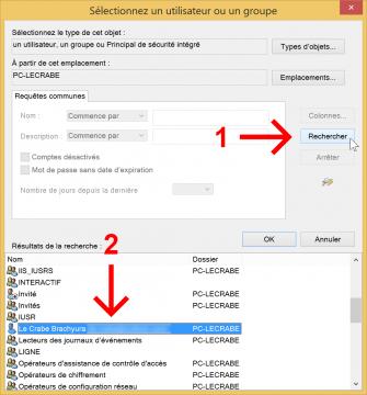 acces-refuse-dossier-fichier-windows-obtenir-droits-administrateur-proprietes-changer-proprietaire-selection-utilisateur-rechercher