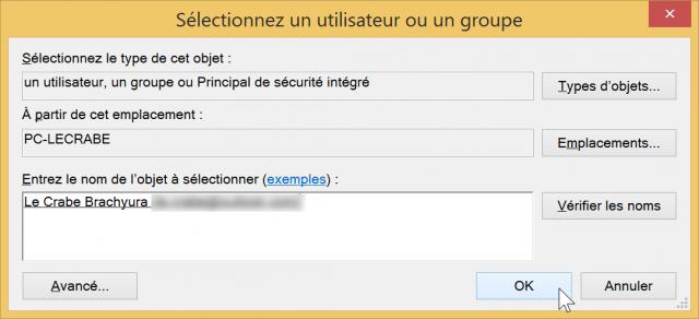 acces-refuse-dossier-fichier-windows-obtenir-droits-administrateur-proprietes-nouveau-utilisateur