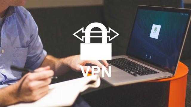 C'est quoi un VPN ? A quoi ça sert?