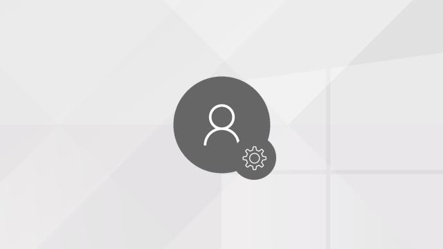 Comment activer le compte administrateur caché sur Windows 10, 8 ou 7 ?