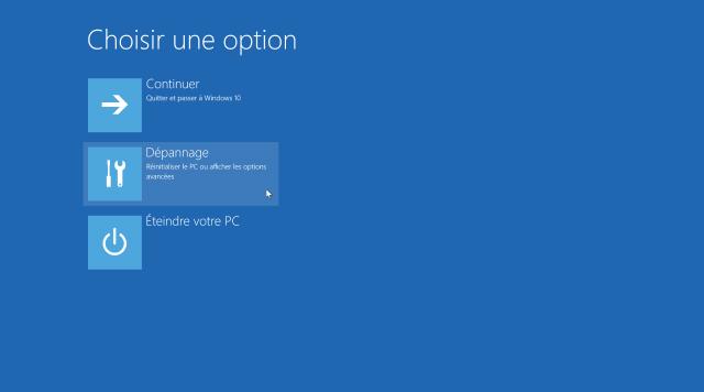 comment-activer-le-compte-administrateur-cache-sur-windows-10-8-ou-7-depannage